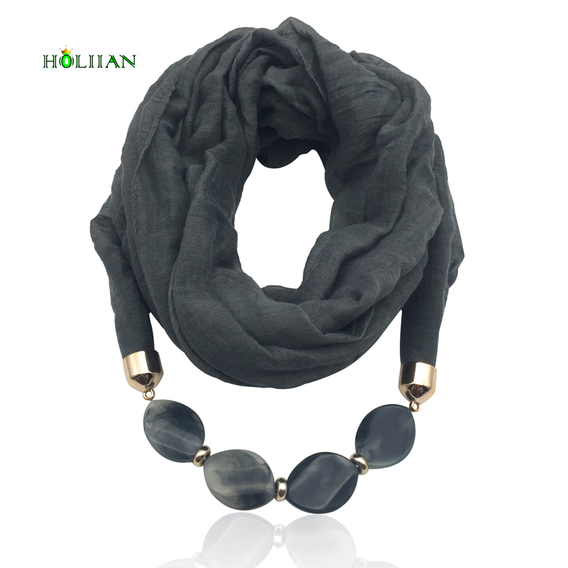 best bohemian scarf feather brands and get free shipping - a305