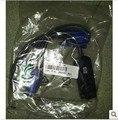 262587-B21HPKVM PS/2 adaptador de línea KVM IP 396632-396632