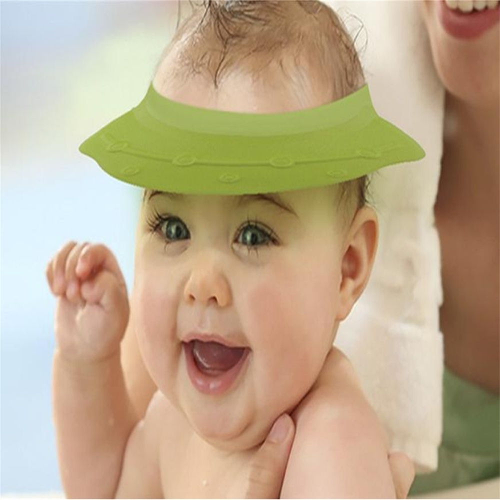 Attractive How To Bathe A Baby In A Shower Pictures - Bathroom and ...