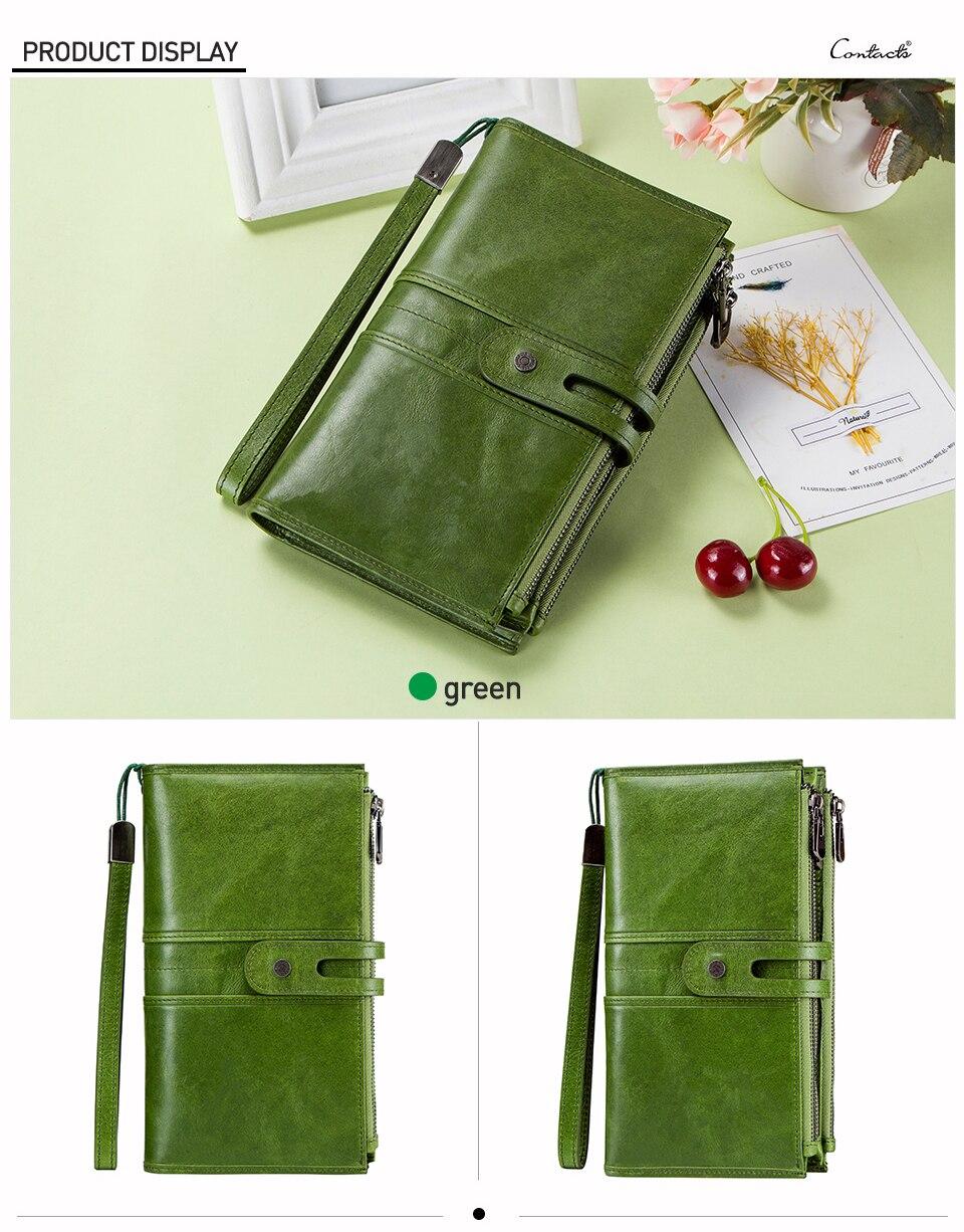 C2156-green_11