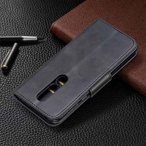 Image 3 - خمر حقيبة جلد ل نوكيا 3.2 1 زائد 4.2 7.1 5.1 3.1 2.1 6.1 5 3 6 غطاء فليب حامل المحفظة حامل بطاقة المغناطيسي الهاتف حالات
