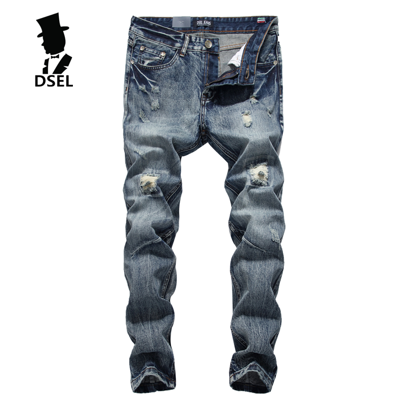 2017 Fashion Patch Jeans Men Slim Straight Denim Jeans Ripped Trousers New Famous Brand Biker Jeans Logo Mens Zipper Jeans 604 2017 fashion patch jeans men slim straight denim jeans ripped trousers new famous brand biker jeans logo mens zipper jeans 604