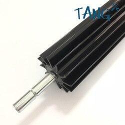 2 PC AF1075 mikser rolki w zespół nośnika dla Ricoh Aficio 1075 2075 MP6500 MP7500 MP8000 MP8001 MP6500 dla programistów wałek do mieszania