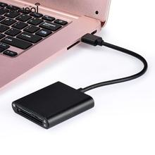 JUMAYO SHOP COLLECTIONS – USB ADAPTORS & CONVERTERS