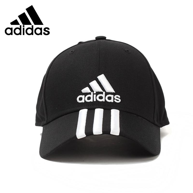 Adidas Hat Original