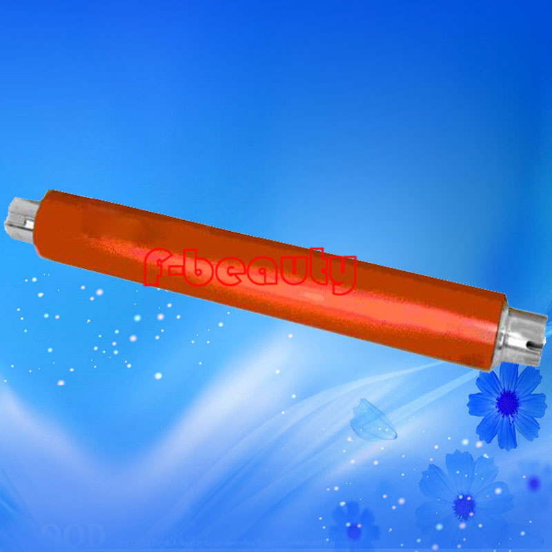 ФОТО High quality new upper fuser roller  for canon IRC3200 3100 2570 5185 4580 heating roller