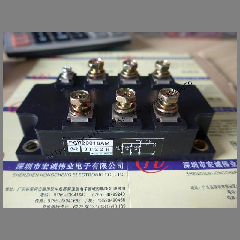 PGH20016AM module Special supply Welcome to order ! pd25016a module special supply welcome to order