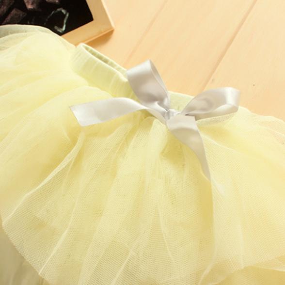 Kids-Baby-Girls-Skirts-Summer-Tutu-Skirt-Leggings-Party-Skirts-Bow-Candy-4