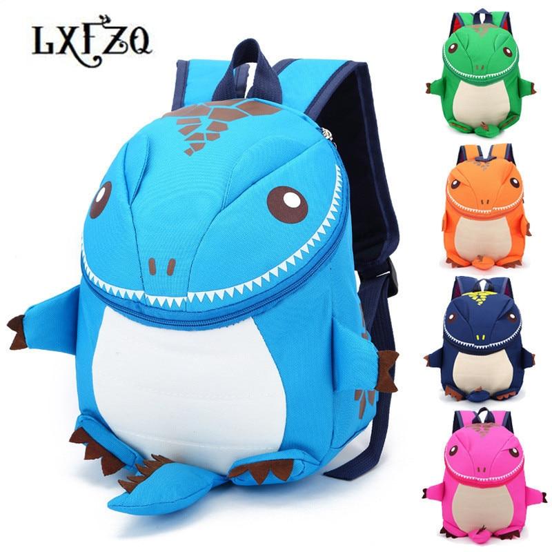 school bag Cartoon Bags for girls backpack for children School portfolios Childrens backpack children mochilas escolares infant