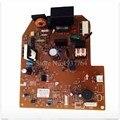 95% neue für klimaanlage bord platine 2P043605-5 EX451-3 REV: 2 computer-board gute arbeits