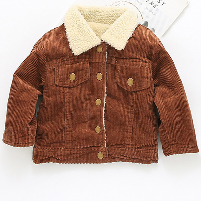 5a8cf2f34a98 another chance 13612 44aff winter jacket for kids 2017 infant ...