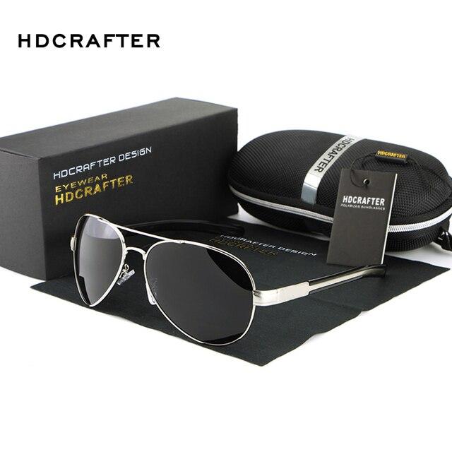 Large Vintage Sunglasses 39