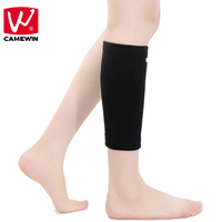 CAMEWIN 1 PCS Leg Protector Sports Safety Knee Pads For Men And Woman High Elasticity Breathable