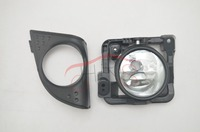 33900 TL0 A01 33900TL0A01 FOG LAMP LIGHT RIGHT DRIVER SIDE for ACURA TSX 2009 2010