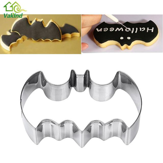 Fantastisch Batman Vorlagen Für Kuchen Bilder - Ideen fortsetzen ...