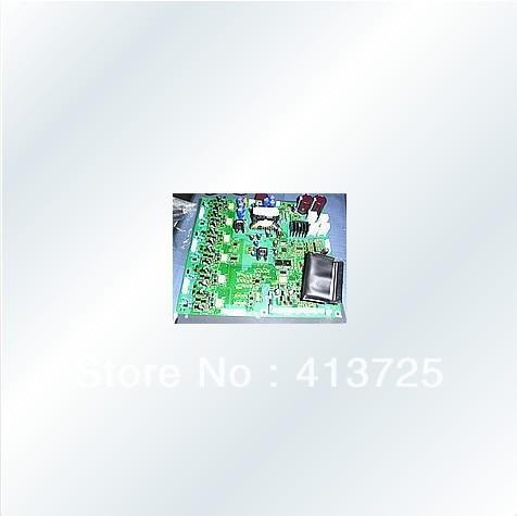 Schneider transducer driver Board ATV61/ATV71 series 45kw power driver Board VX5A1HD45N4