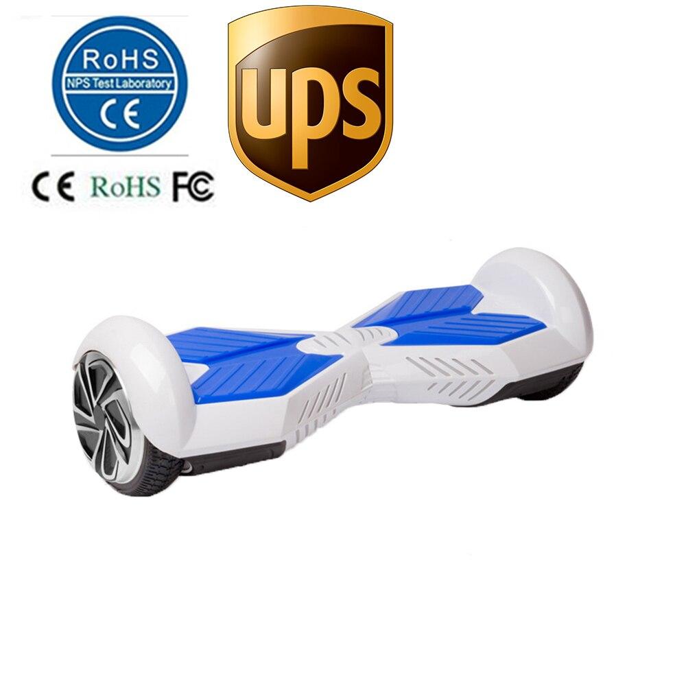 popular hoverboard skateboard buy cheap hoverboard. Black Bedroom Furniture Sets. Home Design Ideas