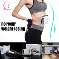 Mini Fat Freezing Weight Loss Body Cellulite Remove Belly Slimming Beauty Machine Home Use