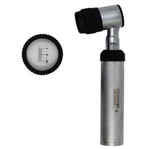 Image 1 - Dermatoscope  Skin Analyzer With LED Light Product hard case set