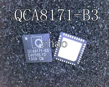 QCA8171-BL3A-R QCA8171-B3 QFN