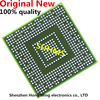 1pieces Brand New NVIDIA G86 603 A2 Chipset