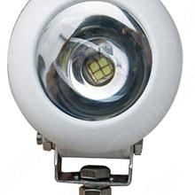 3,6 дюймов 15 Вт светодиодный рабочий свет 10 В~ 30 в DC вождения внедорожный свет для лодки для легких грузовиков и прицепов ATV светодиодный противотуманный фонарь Водонепроницаемый