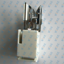 Even Feed Walking Foot Feet JANOME NEW HOME FRONT LOAD SEWING MACHINE 214875014