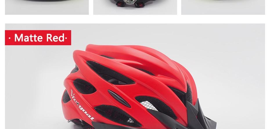 Bicycle-helmet_31
