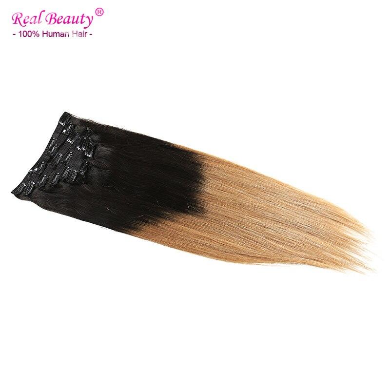 clip in hair (18)