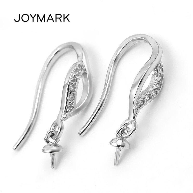 Silver Tiny continu Boucles d/'oreilles Créoles Argent Sterling 925 Bijoux 1.2 mm x 25 mm