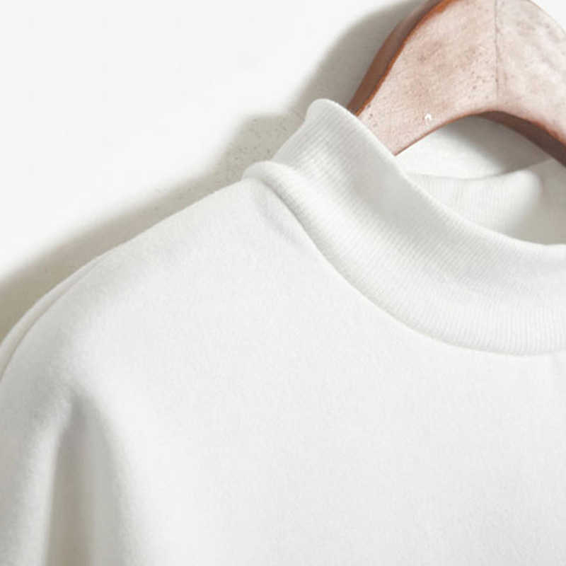 Riverdale Women White Hoodies South Side Serpents Printed Sweatshirts Fashion Hip Hop Ladies Hooded Long Sleeve Unisex Clothing
