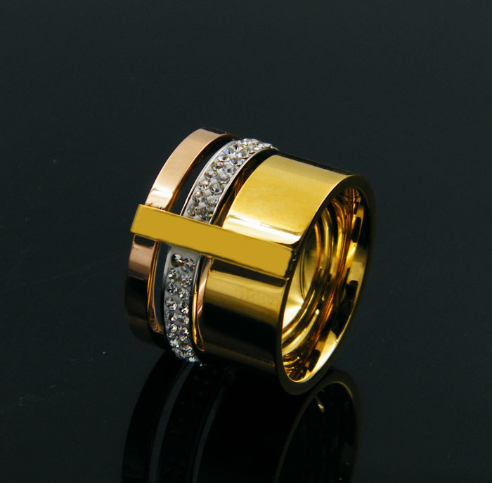 Popular Famous Wedding Ring Buy Cheap Famous Wedding Ring lots from China Fam