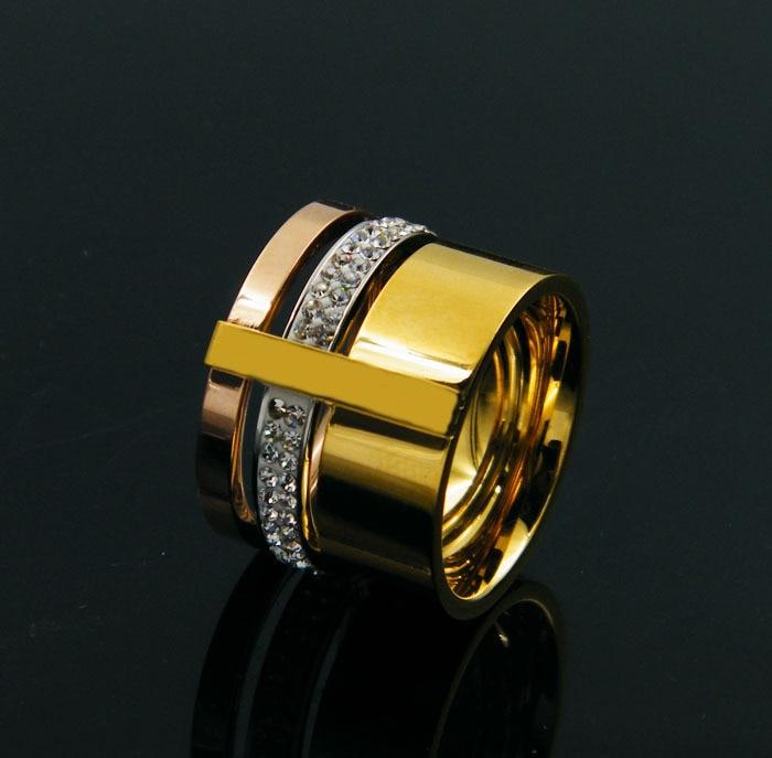 popular wedding ring buy cheap wedding ring
