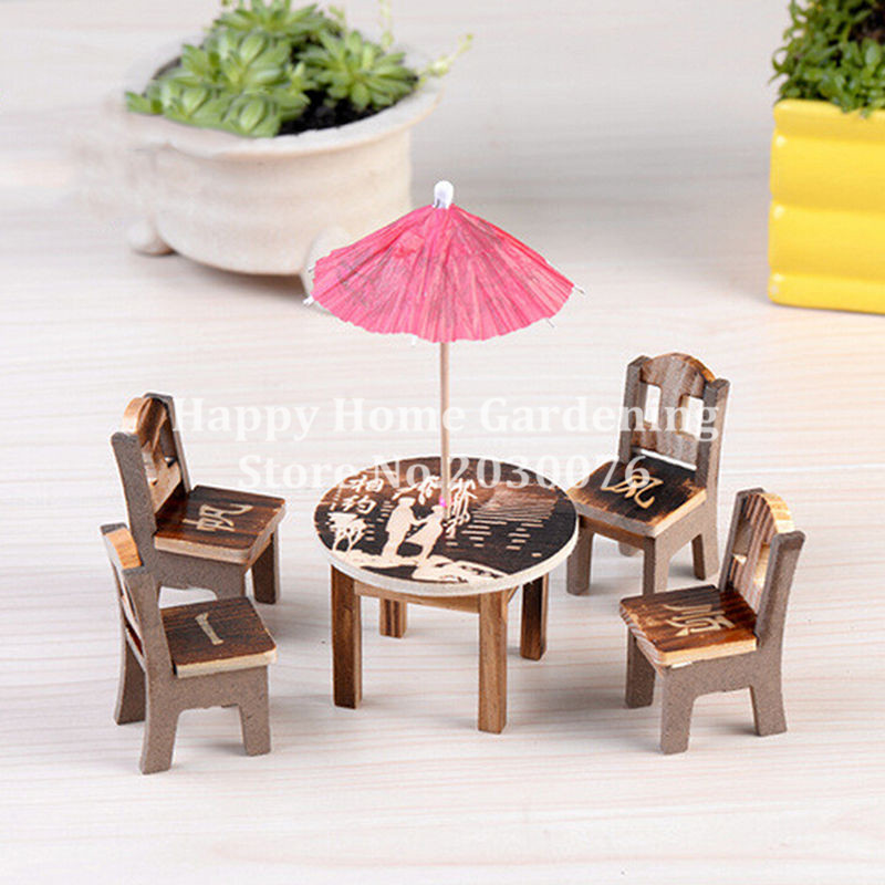 popular wood garden decorbuy cheap wood garden decor lots from, Garden idea