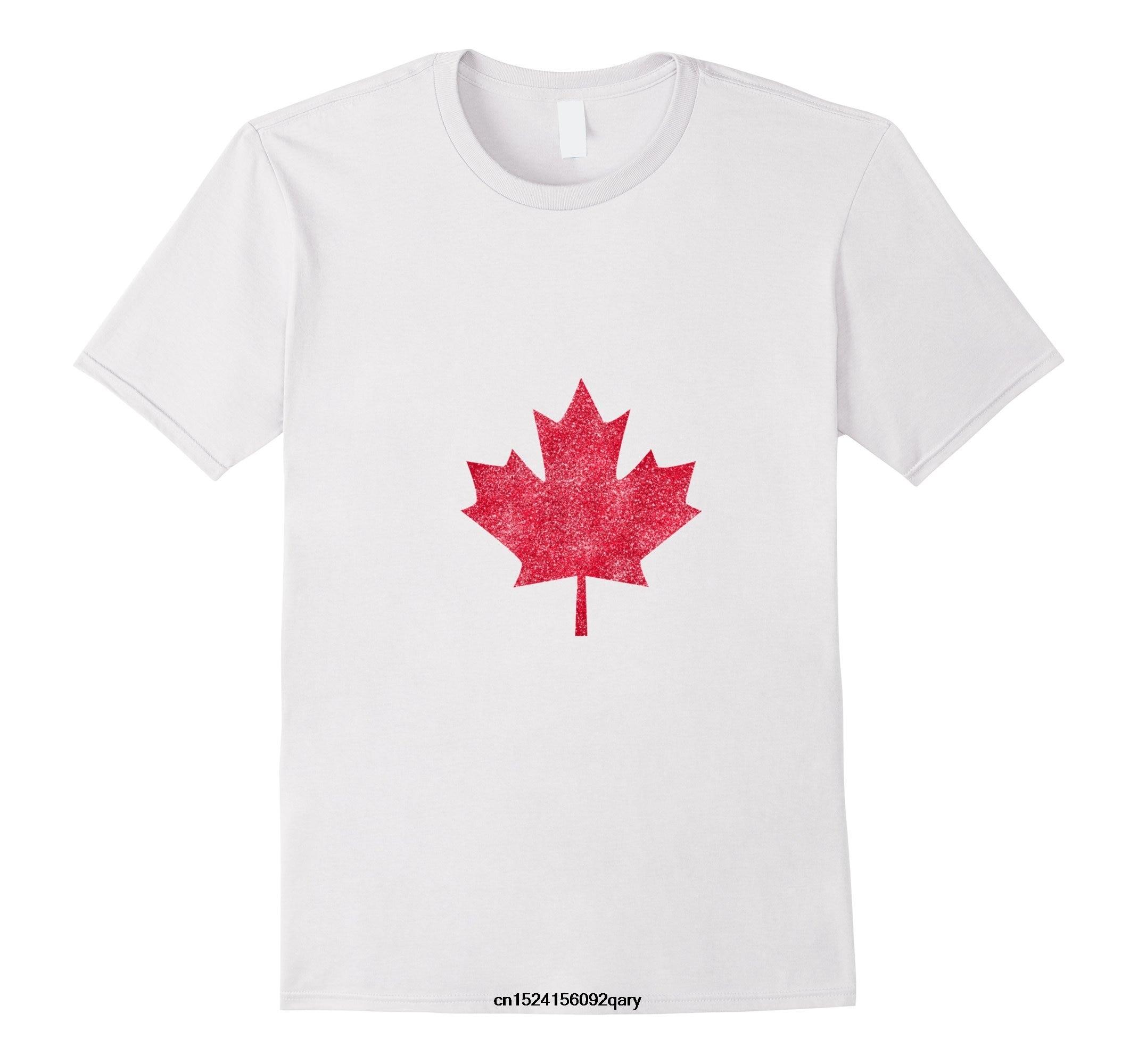 9bf1982a Funny Shirt Canada - DREAMWORKS