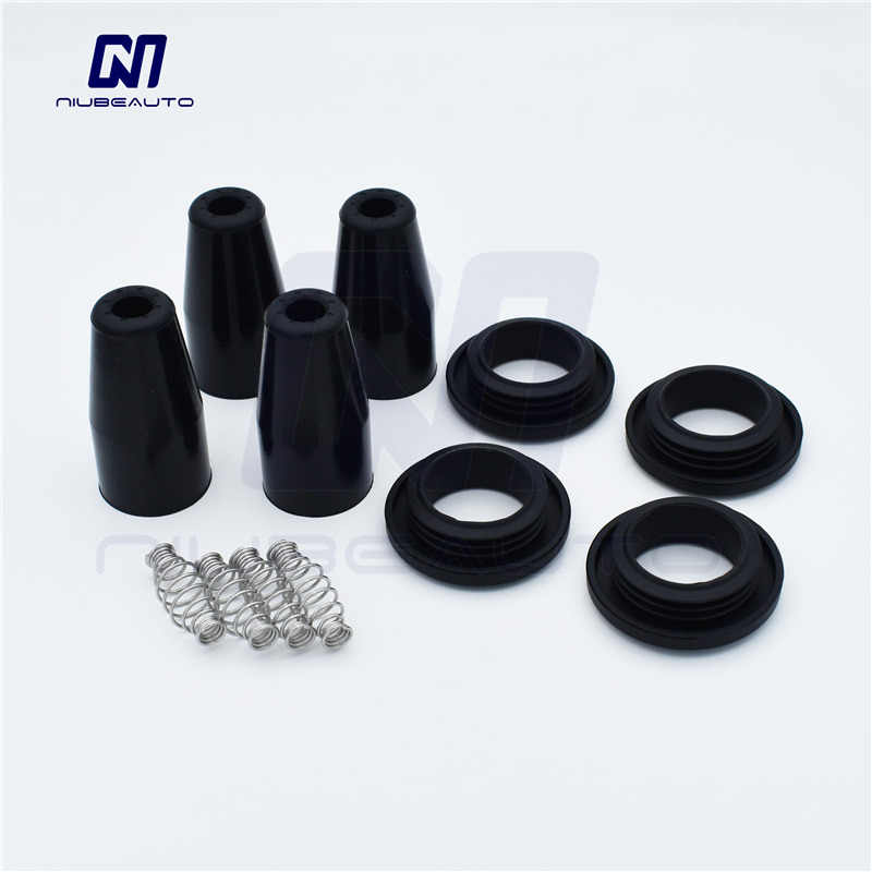 Ignition Coil Repair Kits OE NO:1208008 9119567 2526116a
