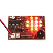 Dream Light DIY Kit