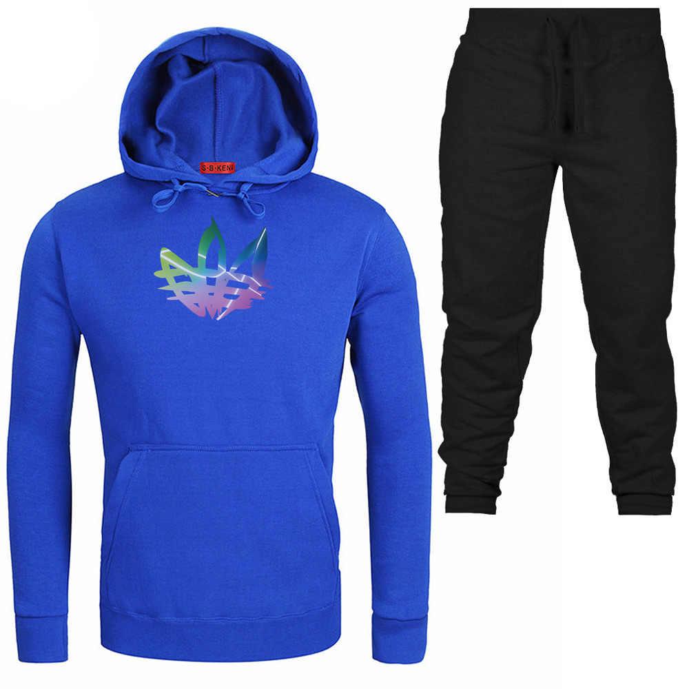 2e36e8d3 ... New Fashion Brand Sportswear Hoodies Men's Sweatshirt Male Hooded Good Hoodies  Pullover Hoody clothing ...