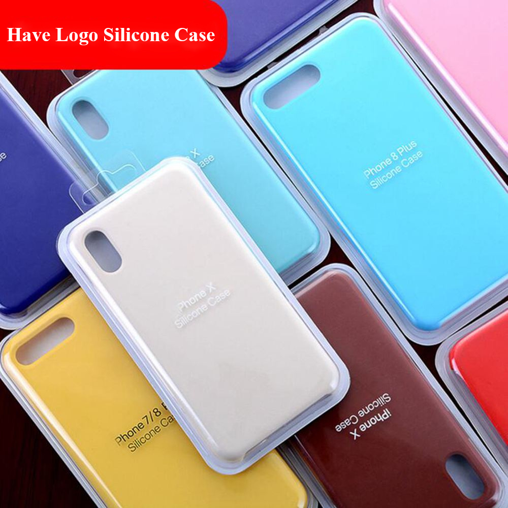Best Top 10 Apple Logo Case List And Get Free Shipping