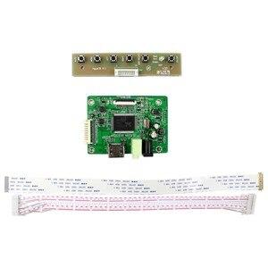 """Image 2 -  10.1""""  1920x1200 LCD  VVX10F011B00 HDMI LCD Controller"""