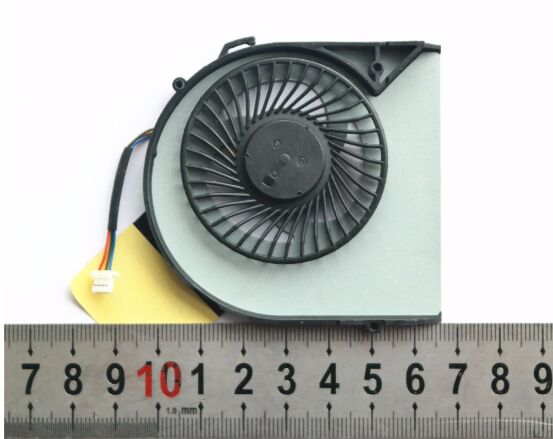 New CPU Cooling Fan 5V 0.5A For Acer Aspire V5 V5-531 V5-531G V5-571 571G V5-471 471G Series Cpu Fan