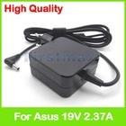 19V 2.37A ac power a...