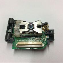 Laser-Lens Optical-Pick-Ups Optique 12V SF-BD412V-PP Bloc Bul-Ray Brand-New