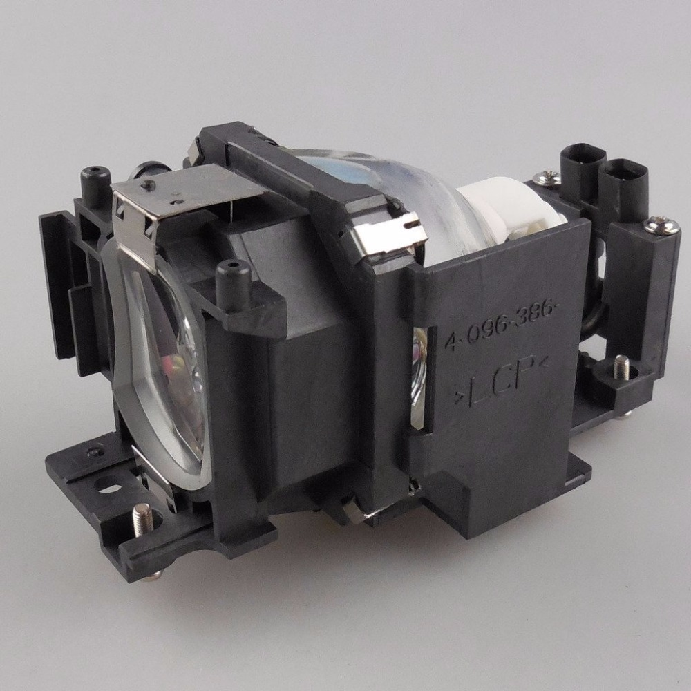 все цены на LMP-E150  Replacement Projector Lamp with Housing  for SONY VPL-ES2 / VPL-EX2 онлайн