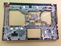 Бесплатная Доставка Новый Для Lenovo Ideapad Y400 Y410P Y410 Верхняя крышка AP0RQ000C0 Упор Для Рук дело