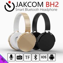 JAKCOM BH2 Inteligente fone de Ouvido Bluetooth venda quente em Jogo Lida como sailor moon robo swapmagic