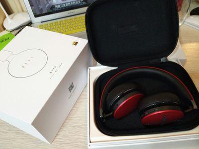 FIIL DIVA Headphones Bluetooth 4.1 HiFi Active Noise Cancelling Headset High Quality New Earphone for Music Lover Headphones 18