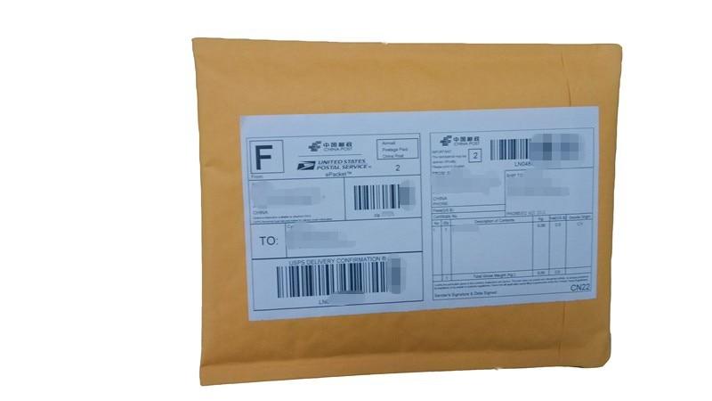 paper packaging2