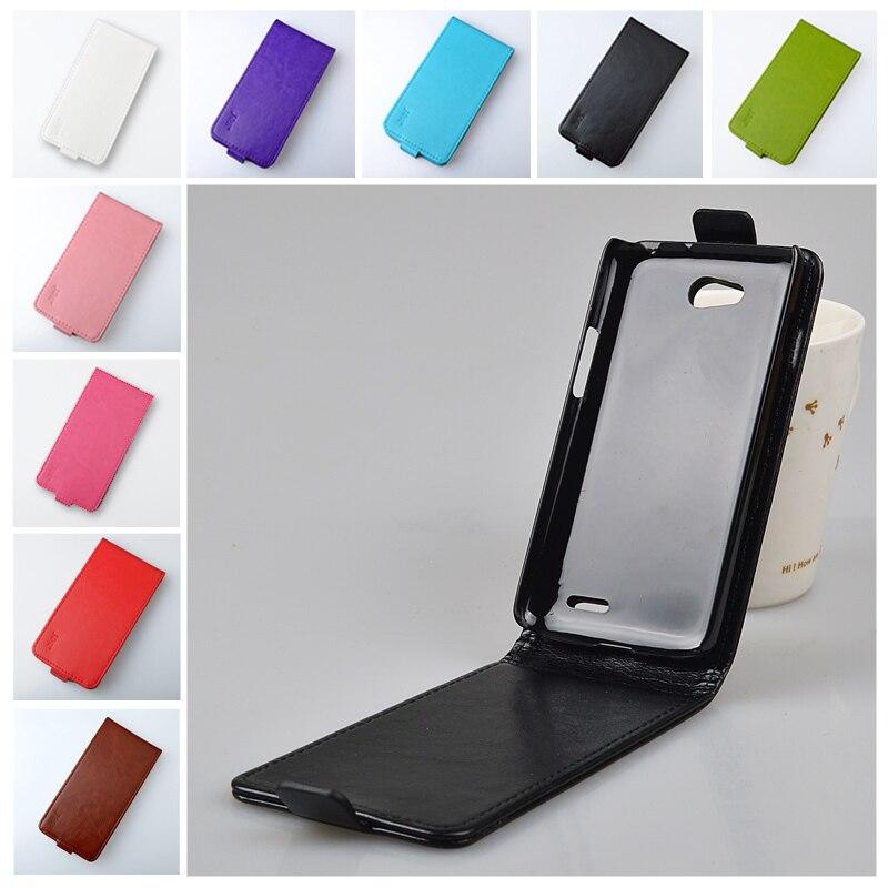 Кожаный чехол для <font><b>LG</b></font> <font><b>Optimus</b></font> L90/l <font><b>90</b></font> D405 D410/D 405 410 откидная крышка корпуса с LGL90 LGD405 LGD410 телефон чехлы
