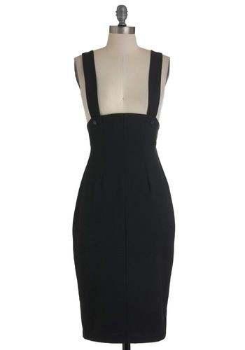 Online Shop 35- women vintage 50s high waist wiggle pencil brace skirt plus  size pinup saia office work jupe rockabilly jumper  0fcc158e8aeb